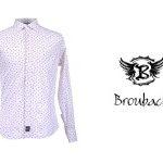 Rappresentante abbigliamento BRUBACK