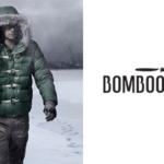 Rappresentante abbigliamento Bomboogie