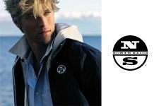 dfp studio Rappresentante multibrand