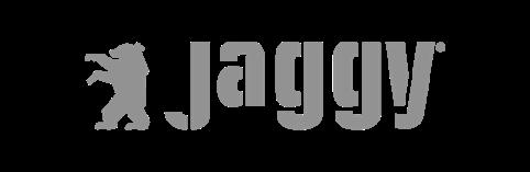 Ufficio di Rappresentanza agenzia abbigliamento Jaggy, ferro da stiro ed accessori innovativi per i negozi di Piemonte, Liguria e Valle d'Aosta