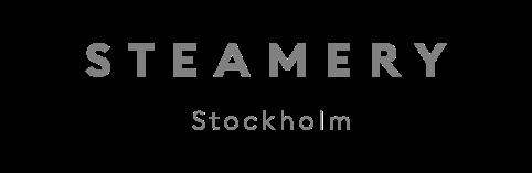 Ufficio di Rappresentanza agenzia abbigliamento Steamery stockolm d accessori innovativi per i negozi di Piemonte, Liguria e Valle d'Aosta