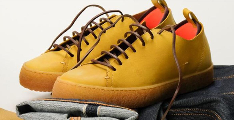 Rappresentanza abbigliamento Levius per i negozi di Piemonte, Liguria e Valle d'Aosta