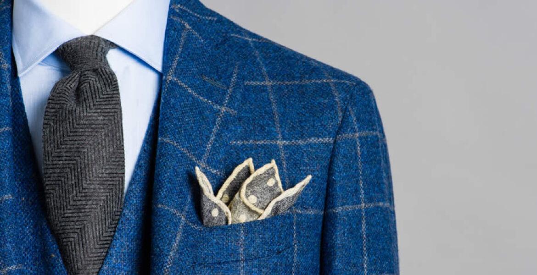 Rappresentanza abbigliamento Pulito per i negozi di Piemonte, Liguria e Valle d'Aosta