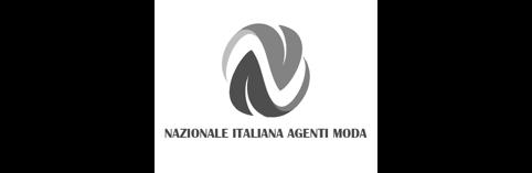 Ufficio di Rappresentanza agenzia abbigliamento per i negozi di Piemonte, Liguria e Valle d'Aosta