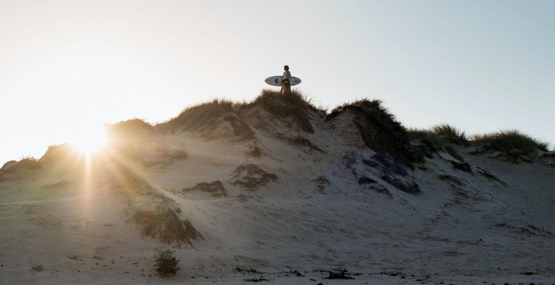 Sundek Costumi surf