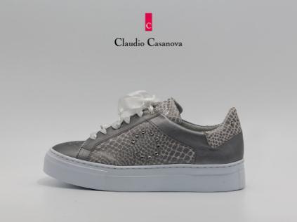 CLAUDIO CASANOVA SCARPE